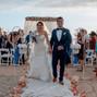 La boda de Magdali Morales y N&M Photographie 12