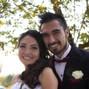 La boda de Alfredo Terrazas Guerrero y Jama Producciones 26