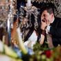 La boda de Karen y Raquel de Medina Photography 20