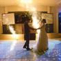 La boda de Georgina y Dj Noe Pantoja Producciones 9