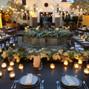 La boda de Alejandra Paganoni Reyes y Dreams Fussion 21