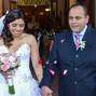La boda de Juanjo Hernandez y Foto Del Valle Estudio 3