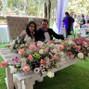 La boda de Jesdica Espinoza y Espacios Majestuosos 20
