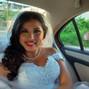 La boda de Gabriela y Eu Salón de Belleza y Spa 5