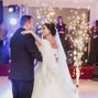 La boda de Adriana Rodríguez y Banda Ares 1