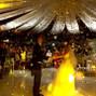 La boda de Gury Yasbeth y Alyeska Real 13