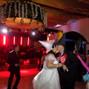 La boda de Ivan Velazquez y Andromeda Versátil 21