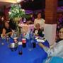 La boda de Atziri Pacheco Farfán y Salón y Jardín Los Pinos 19