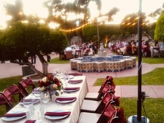 Riviera de Ensenada 2