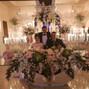 La boda de Magaly Lopez y Me Declaro SARO 8