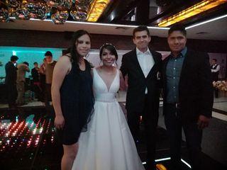 Bridenformal 5
