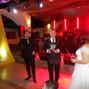 La boda de Ivan Velazquez y Andromeda Versátil 26