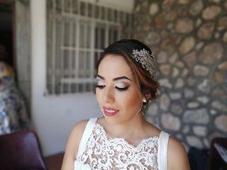 Jema Beauty 4