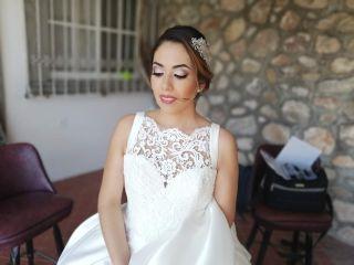 Jema Beauty 5