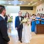 La boda de Rocío Roano González y Cynthia Lozano Event Planner 1