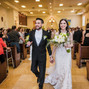 La boda de Rocío Roano González y Cynthia Lozano Event Planner 2