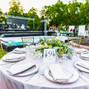 La boda de Rocío Roano González y Cynthia Lozano Event Planner 3