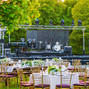 La boda de Rocío Roano González y Cynthia Lozano Event Planner 9