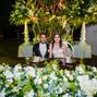 La boda de Rocío Roano González y Cynthia Lozano Event Planner 6