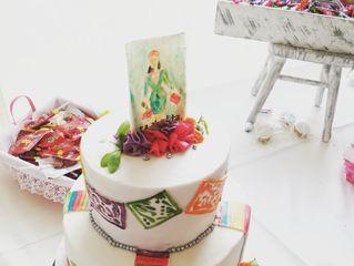 Sugar Art Studio Mx 2