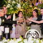La boda de Rocío Roano González y Cynthia Lozano Event Planner 7