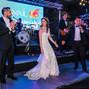 La boda de Rocío Roano González y Cynthia Lozano Event Planner 14