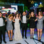 La boda de Rocío Roano González y Cynthia Lozano Event Planner 15