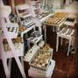 La boda de Alan Guarneros y Sugar Art Studio Mx 14