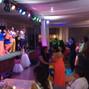La boda de Zaira Salinas y Grupo Musical Los Únicos 3