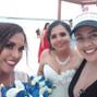 La boda de Teresa Perez y Love Memories 1