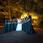 La boda de Lucia Berenice Cerda Muñiz y Hacienda Aquivira 6