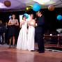 La boda de Anahi Hernández y Producciones DR 8