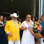 La boda de Elvira Gonzalez y Atelier Ancheita 5