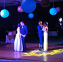 La boda de Anahi Hernández y Producciones DR 9