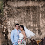 La boda de Leticia Flores y David Arciga Fotografía 16