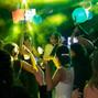 La boda de Anahi Hernández y Producciones DR 10