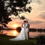 La boda de Edgar Guevara Corzo y Miriam Villegas Fotografía 40