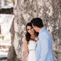 La boda de Leticia Flores y David Arciga Fotografía 18