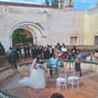 Hacienda Santo Domingo 20