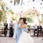 La boda de Leticia Flores y David Arciga Fotografía 19