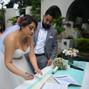 La boda de Viviana Gaytán Becerril y Banquetes All 70
