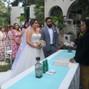 La boda de Viviana Gaytán Becerril y Banquetes All 72