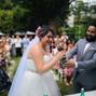 La boda de Viviana Gaytán Becerril y Banquetes All 73