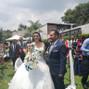 La boda de Olga Gema Flor Ferrer Vera y Jardín de Eventos Madeira 2