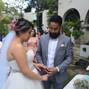 La boda de Viviana Gaytán Becerril y Banquetes All 74
