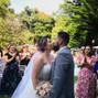 La boda de Viviana Gaytán Becerril y Banquetes All 75