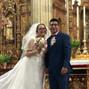 La boda de Eduardo Cr y Sweet Time Planner 10