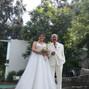La boda de Viviana Gaytán Becerril y Banquetes All 79