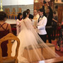 La boda de Lash O Velasco y D'Paul México DF 11