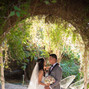 La boda de Alexis y Manwe Co Photography 22